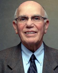 Jerry Grammer