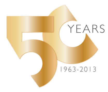 BT_50th_logo